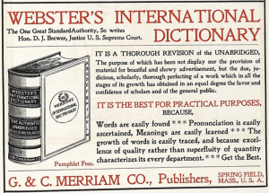 800px-1896_Merriam_ad_BradleyHisBook_v2_no1