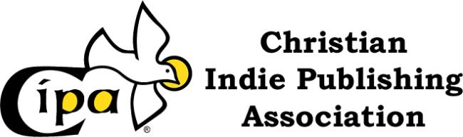 cipa_membership_logo