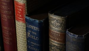 books-bookshelf-depth-of-field-1317259